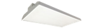 ATG Skyline LED Highbay