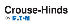 Crouse-Hinds Logo