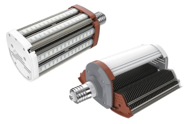 Keystone 110W LED Xpander