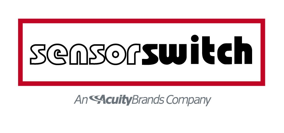 Sensor Switch Logo